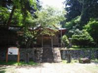 Yosizawa_2