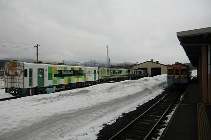 Cimg3143