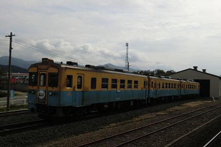 Cimg3956